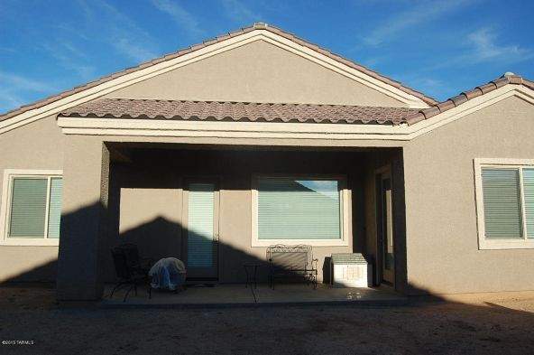 7604 S. Evening Wind, Tucson, AZ 85757 Photo 53