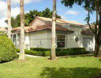 Home for sale: 3569 Palladian Cir., Deerfield Beach, FL 33442