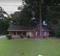 Home for sale: 1740 Casteel Dr., Jackson, MS 39204