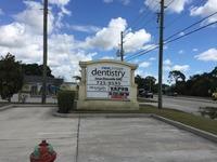 Home for sale: 5132 N.W. Minton Rd. #4, Palm Bay, FL 32907