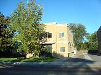 Home for sale: 1605 Kimball, Caldwell, ID 83605