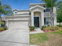 Home for sale: 1797 College Park Dr., Tavares, FL 32778