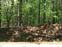 Home for sale: 0 Cedar Grove Rd., Palmetto, GA 30268