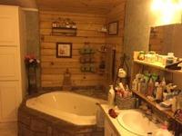 Home for sale: 1870 East 339th, Polk, MO 65727