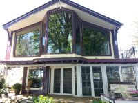 Home for sale: 1708 Lee Ln., Walkerton, IN 46574
