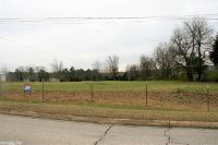 Home for sale: 000 Hwy. 87 Gaylor Rd., Mountain View, AR 72560