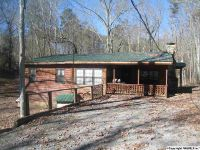 Home for sale: 6675 County Rd. 275, Fort Payne, AL 35967