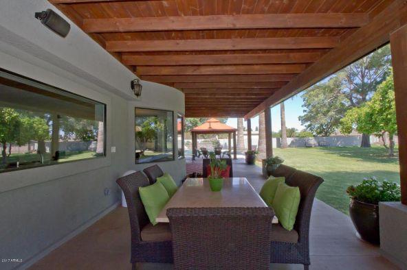 8549 E. Hazelwood St., Scottsdale, AZ 85251 Photo 47