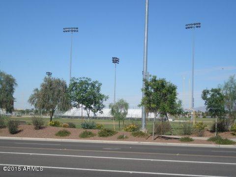 6115 N. 91st Avenue, Glendale, AZ 85305 Photo 1