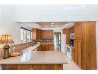 Home for sale: 24101 Avenida Corona, Dana Point, CA 92629