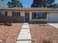 Home for sale: 577 Todd Loop S., Los Alamos, NM 87544