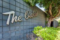 Home for sale: 1515 Oak St., South Pasadena, CA 91030