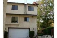 Home for sale: Whistler Avenue, El Monte, CA 91732