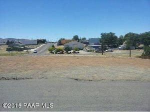 8380 E. Spouse Dr., Prescott Valley, AZ 86314 Photo 1