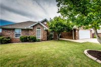 Home for sale: 255 S. Briarhill Dr., Farmington, AR 72730