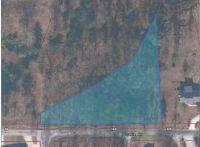 Home for sale: Xx Davis Rd., Springville, TN 38256