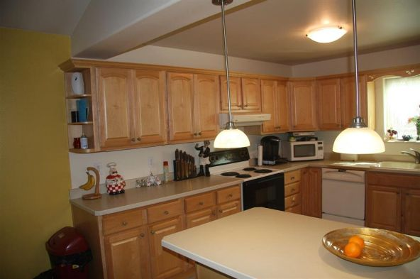 465 Goldsteak Rd., Fairbanks, AK 99712 Photo 32