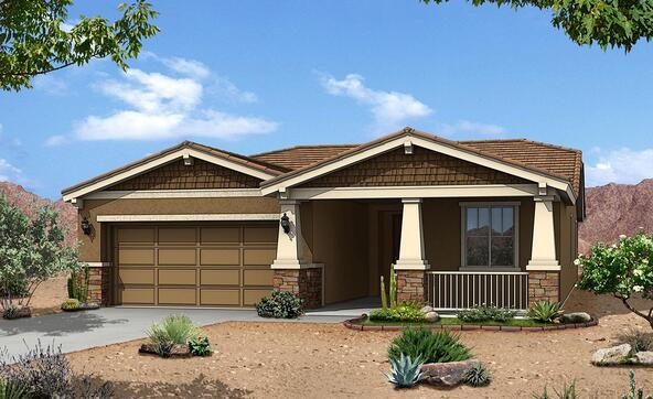 16851 W Woodlands Avenue, Goodyear, AZ 85338 Photo 2