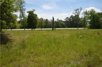 Home for sale: Lot 9 Okatie Hwy., Ridgeland, SC 29936