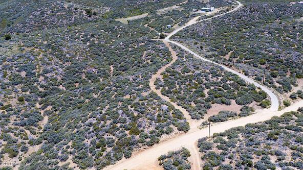 3155 Rancho Pl., Humboldt, AZ 86329 Photo 35