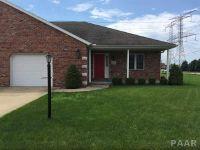 Home for sale: 12 Sheila, Morton, IL 61550