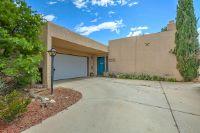 Home for sale: 10012 Bryan Ct. N.W., Albuquerque, NM 87114