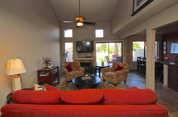 1142 W. Edgewater Dr., Gilbert, AZ 85233 Photo 39