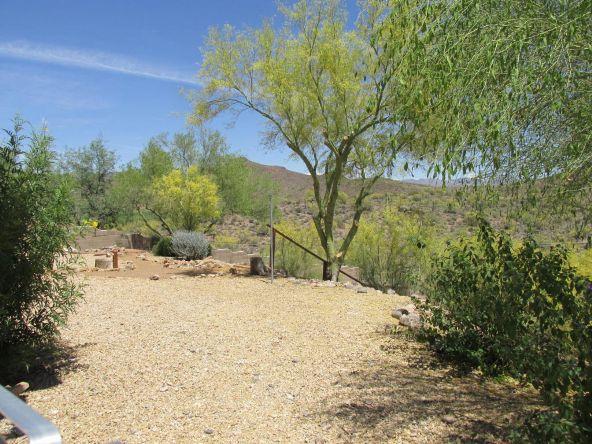 353 N. Cavendish St., Queen Valley, AZ 85118 Photo 49
