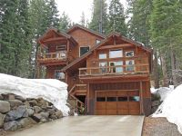Home for sale: 10818 Snowshoe Cir., Truckee, CA 96161