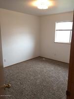 Home for sale: 8210 Williwa Avenue, Anchorage, AK 99507