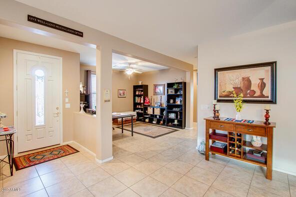 42975 W. Morning Dove Ln., Maricopa, AZ 85138 Photo 7
