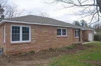 Home for sale: 512 High Point Cir., Kingston, TN 37763