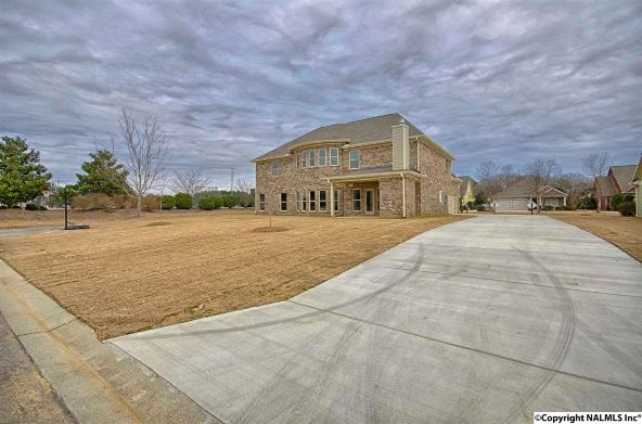 7000 Derby Dr., Owens Cross Roads, AL 35763 Photo 47