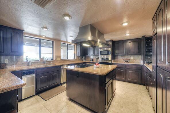 8123 E. Paraiso Dr., Scottsdale, AZ 85255 Photo 4