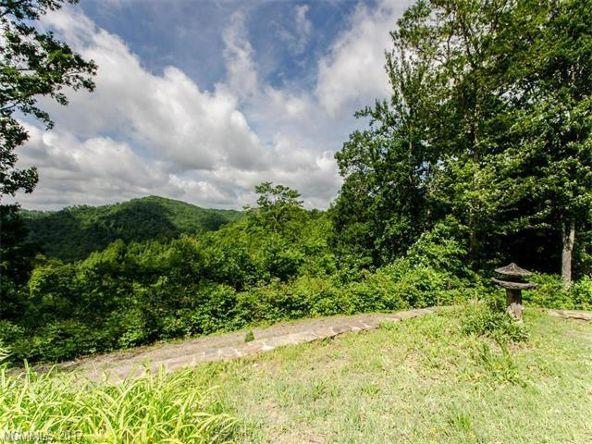 548 Miller Branch Rd., Mars Hill, NC 28754 Photo 24