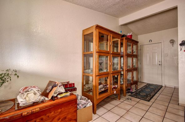 2120 S. Campbell, Tucson, AZ 85713 Photo 21