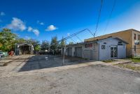 Home for sale: 2930 S.E. Kensington St., Stuart, FL 34997