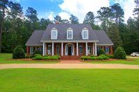 Home for sale: 240 Avalon Way, Thomasville, GA 31792
