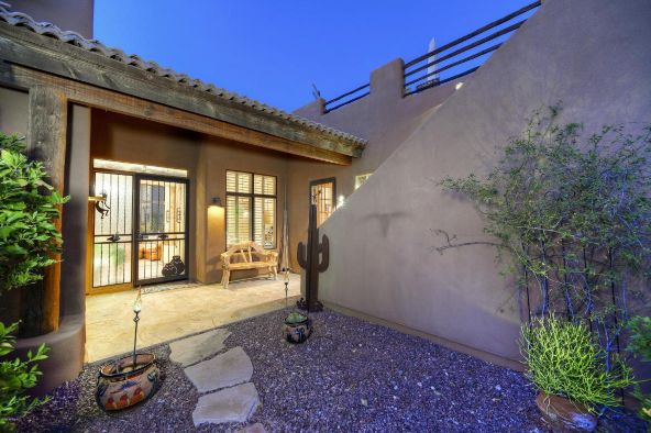 928 S. Cottontail Ct., Apache Junction, AZ 85119 Photo 31