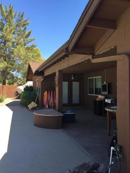 512 E. Canterbury Ln., Phoenix, AZ 85022 Photo 24