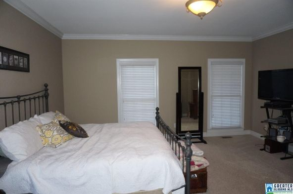 130 Walters Cove, Sterrett, AL 35147 Photo 20