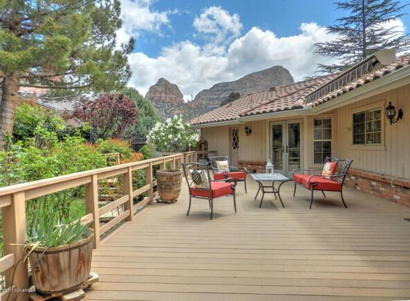 200 Rufous Ln., Sedona, AZ 86336 Photo 46