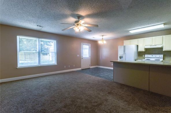 143, 145 Rainsong Dr. Unit #143, 145, Farmington, AR 72730 Photo 3