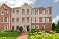 Home for sale: 193 Reber St., Wheaton, IL 60187