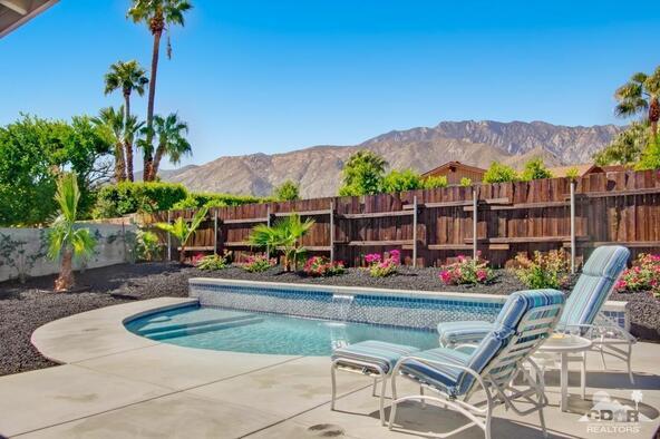 2387 North Blando Rd., Palm Springs, CA 92262 Photo 22