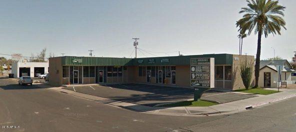 1010 E. Main St., Mesa, AZ 85203 Photo 2