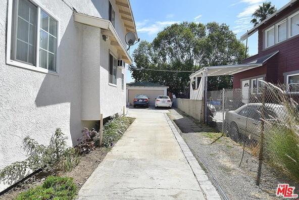 2204 Crenshaw, Los Angeles, CA 90016 Photo 23