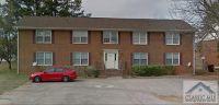 Home for sale: 118 Barrington Dr. #2, Athens, GA 30605