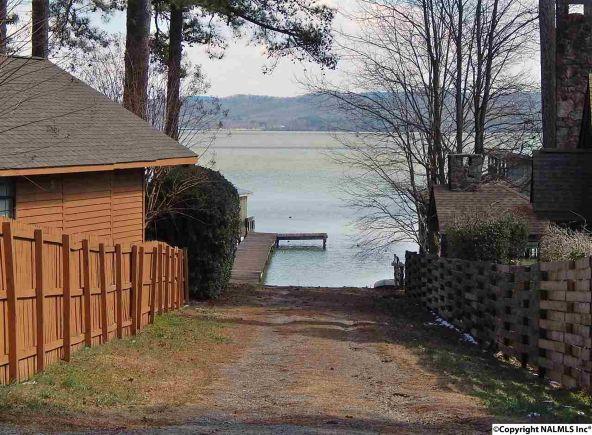 16 Camp Ney-A-Ti Rd., Guntersville, AL 35976 Photo 6
