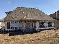 Home for sale: 125 Stark Knob Rd., Hendersonville, TN 37075
